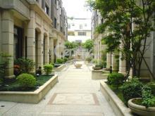 買屋、賣屋、房屋買賣都找21世紀不動產– 太陽帝國豪墅–台中市西屯區惠文七街