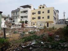 買屋、賣屋、房屋買賣都找21世紀不動產– 善化路土地角地–台中市大里區向學段