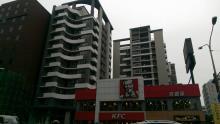 買屋、賣屋、房屋買賣都找21世紀不動產– 林鼎日光寓–台中市北區五權路