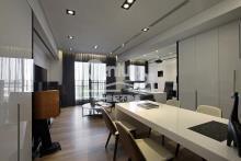 買屋、賣屋、房屋買賣都找21世紀不動產– 設計師的家2+1房雙平車–台中市南屯區文山六街