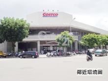 買屋、賣屋、房屋買賣都找21世紀不動產– COSTCO旁住一角地–台中市南屯區文心南六路