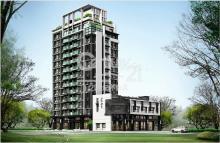 買屋、賣屋、房屋買賣都找21世紀不動產– 墨上青G7捷運三房–台中市西屯區長安路二段