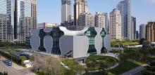 買屋、賣屋、房屋買賣都找21世紀不動產– 七期歌劇院超級採光4房雙平車–台中市西屯區惠民路