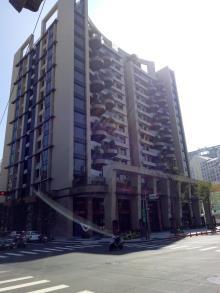 買屋、賣屋、房屋買賣都找21世紀不動產– 精銳唐寧1號美屋–台中市南屯區大墩路