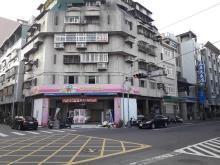 買屋、賣屋、房屋買賣都找21世紀不動產– 一中角店–台中市北區太平路