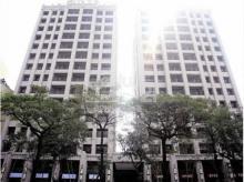 買屋、賣屋、房屋買賣都找21世紀不動產– 富宇豐馥3房車位–台中市西區三民西路