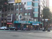 買屋、賣屋、房屋買賣都找21世紀不動產– 向上路金店面–台中市南屯區向上路二段