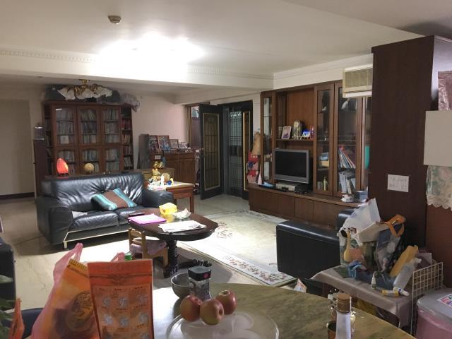房屋買賣-台中市西屯區買屋、賣屋專家-專售五期大4房雙平車,來電洽詢:(04)3609-3388