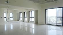 買屋、賣屋、房屋買賣都找21世紀不動產– 哲園方邸SRC高樓視野三房–台中市南屯區向上路二段