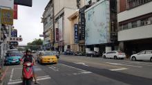 買屋、賣屋、房屋買賣都找21世紀不動產– 一中旁百坪瑜珈健身會館–台中市中區光復路
