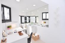 買屋、賣屋、房屋買賣都找21世紀不動產– 榮華街全新套房–台中市北區榮華街
