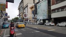 買屋、賣屋、房屋買賣都找21世紀不動產– 一中文旅風改套聖品–台中市中區成功路