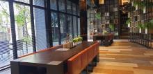 買屋、賣屋、房屋買賣都找21世紀不動產– 潤隆飯店精品宅1–台中市南屯區龍富十二街