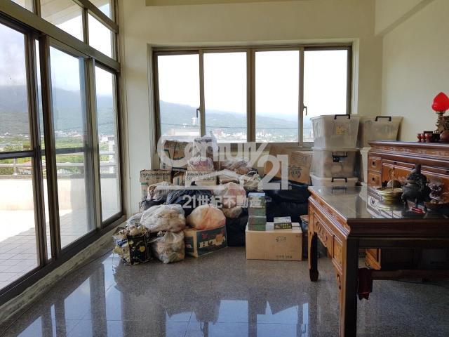 房屋買賣-宜蘭縣頭城鎮買屋、賣屋專家-專售宜蘭大地坪農舍,來電洽詢:(04)3609-3388