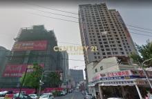 買屋、賣屋、房屋買賣都找21世紀不動產– 12期飯店度假宅–台中市西屯區青海南街