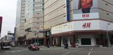 買屋、賣屋、房屋買賣都找21世紀不動產– 中國醫北歐一房一廳雙陽台–台中市北區健行路