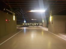 買屋、賣屋、房屋買賣都找21世紀不動產– 七期帝寶朝南雙平車–台中市西屯區台灣大道三段