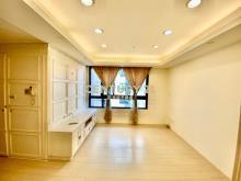 買屋、賣屋、房屋買賣都找21世紀不動產– 上安喬立生活觀兩房平車–台中市西屯區上安路