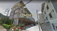 買屋、賣屋、房屋買賣都找21世紀不動產– 新社莊園古堡旁低總價透天–台中市新社區協中街