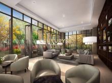 買屋、賣屋、房屋買賣都找21世紀不動產– 美術館四房三平車–台中市西區五權路