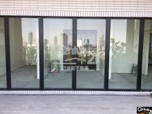 買屋、賣屋、房屋買賣都找21世紀不動產– 太子青峰錦-露臺帝王戶–台中市西區向上路一段
