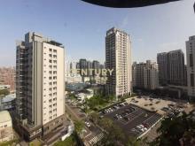買屋、賣屋、房屋買賣都找21世紀不動產– 華相上安高樓層美視野4房+車位–台中市西屯區上安路