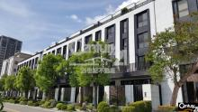 買屋、賣屋、房屋買賣都找21世紀不動產– 精銳花千樹邊間電梯美墅–台中市南屯區新富一街
