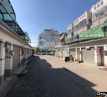 買屋、賣屋、房屋買賣都找21世紀不動產– 樹德商圈透天–台中市太平區振英街