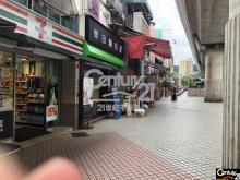 買屋、賣屋、房屋買賣都找21世紀不動產– 士林捷運站大套房–台北市士林區中正路