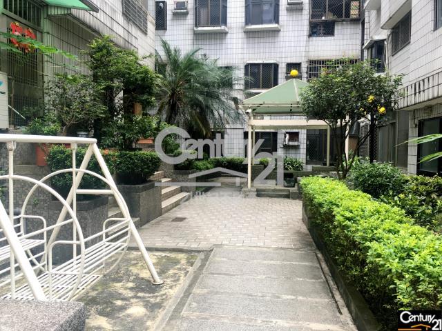 房屋買賣-台中市北區買屋、賣屋專家-專售天津商圈美寓(5+6樓),來電洽詢:(04)2380-9000
