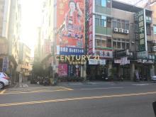 買屋、賣屋、房屋買賣都找21世紀不動產– 大里寧靜大面寬超值戶–台中市大里區西村路
