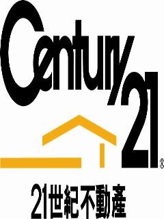 想買屋、賣屋、租屋,解決房地產大小事?就找您附近的房仲專家-柯川豐 | 21世紀不動產