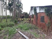 買屋、賣屋、房屋買賣都找21世紀不動產– 名間土地-名間914坪農地–南投縣名間鄉萬丹段