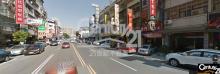 買屋、賣屋、房屋買賣都找21世紀不動產– 正大墩路四樓透天金店面–台中市西屯區大墩路