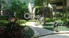買屋、賣屋、房屋買賣都找21世紀不動產– 寶璽公園爵邸–台中市南屯區大墩路