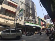 買屋、賣屋、房屋買賣都找21世紀不動產– 中國醫藥院整棟店套–台中市北區五義街