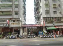 買屋、賣屋、房屋買賣都找21世紀不動產– 全旺天下華廈–台中市潭子區復興路一段