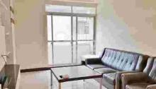 買屋、賣屋、房屋買賣都找21世紀不動產– 東山優質起家屋–台中市北屯區東山路一段