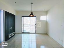 買屋、賣屋、房屋買賣都找21世紀不動產– 文華高中優質2大房–台中市西屯區文心路三段