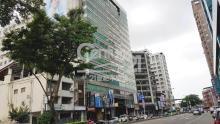 買屋、賣屋、房屋買賣都找21世紀不動產– 中清商業辦公大樓(一)–台中市北區中清路一段