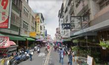 買屋、賣屋、房屋買賣都找21世紀不動產– 向上市場金透店–台中市西區華美街