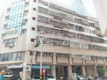 買屋、賣屋、房屋買賣都找21世紀不動產– 中國醫商圈便宜電梯大套房(一)–台中市北區原子街