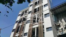 買屋、賣屋、房屋買賣都找21世紀不動產– 逢甲全新電梯收租透套–台中市西屯區西屯路二段