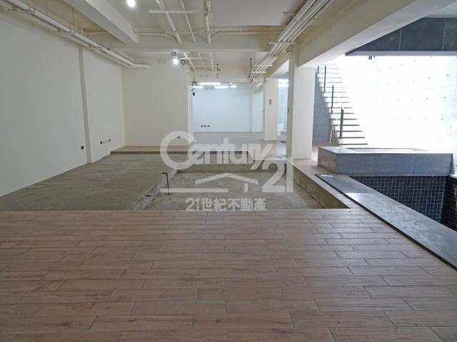 十二期泳池電梯豪墅