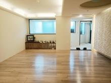 買屋、賣屋、房屋買賣都找21世紀不動產– 大買家亮麗2房高樓層低總價–台中市大里區益民路二段