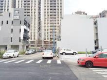 買屋、賣屋、房屋買賣都找21世紀不動產– 12期住二角地–台中市西屯區上墩東街