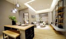 買屋、賣屋、房屋買賣都找21世紀不動產– MY勝美高樓層低價出售–台中市西屯區逢明街