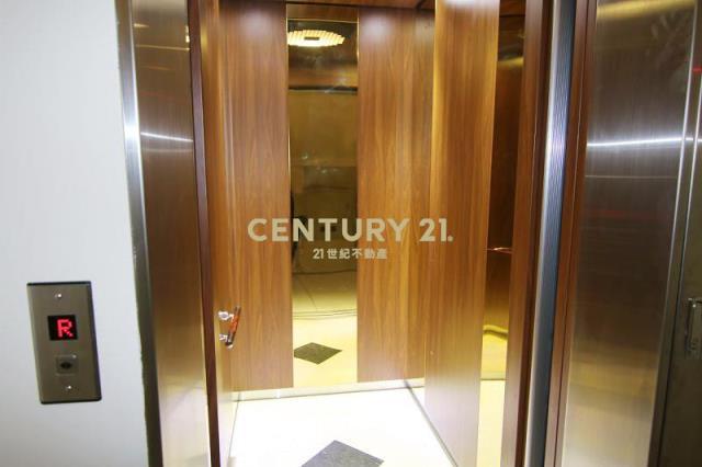 北屯全新20間電梯透套
