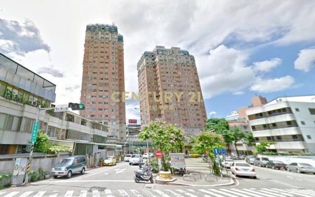 房屋買賣-台中市北區買屋、賣屋專家-專售麗園道低總價電梯套房,來電洽詢:(04)2451-5500
