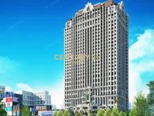 買屋、賣屋、房屋買賣都找21世紀不動產– 愛悅G12捷運站兩房豪宅–台中市南屯區文心南路